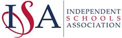 ISA Schools